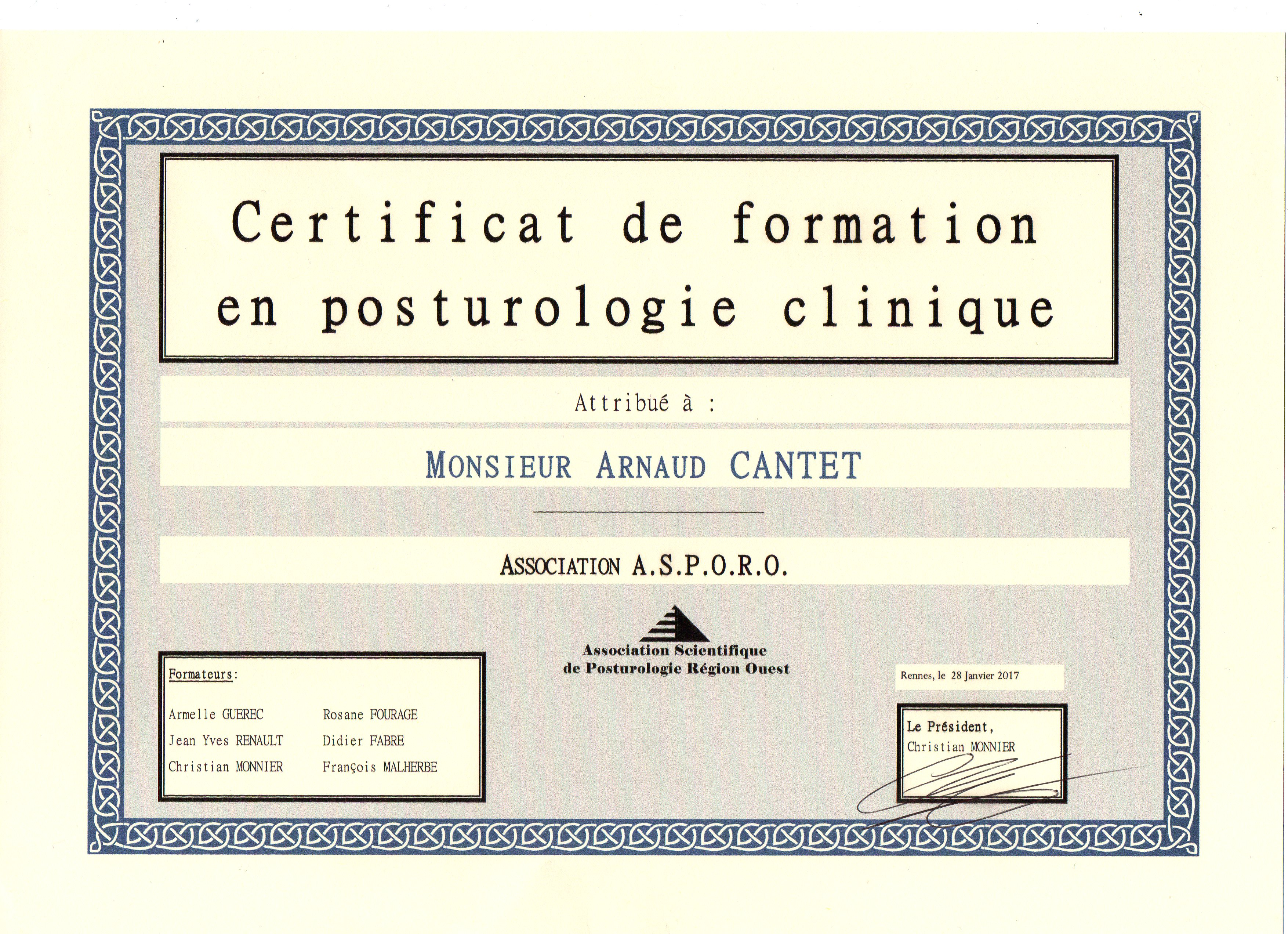 diplome-posturo047